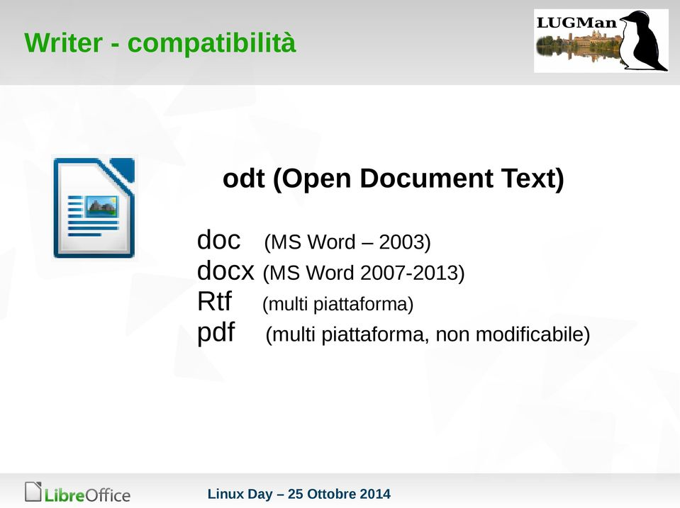 (MS Word 2007-2013) Rtf (multi