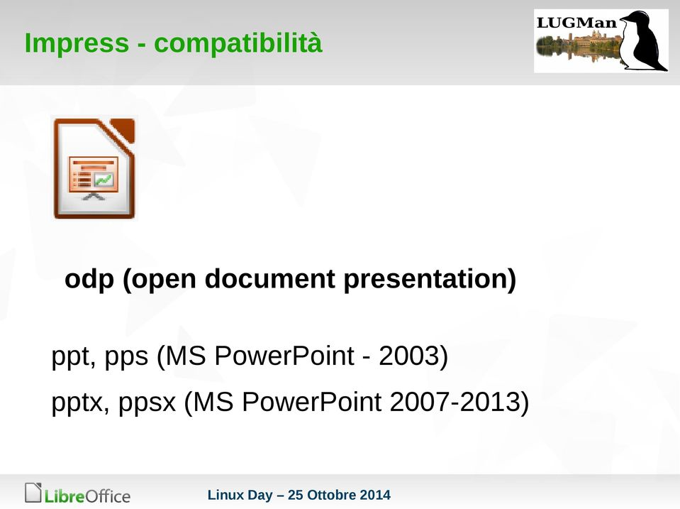 ppt, pps (MS PowerPoint - 2003)