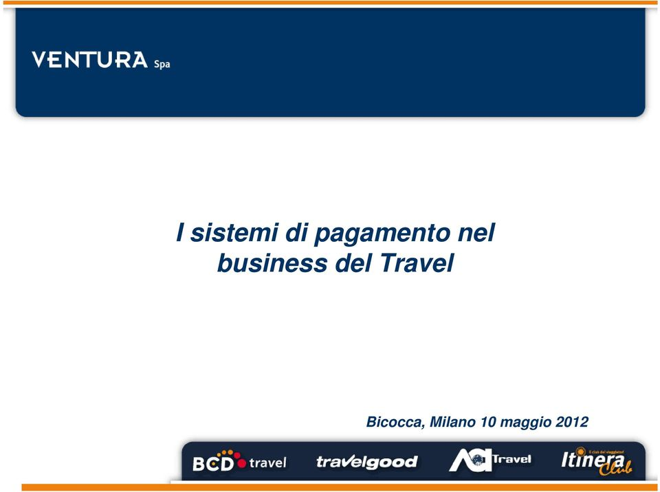 business del Travel