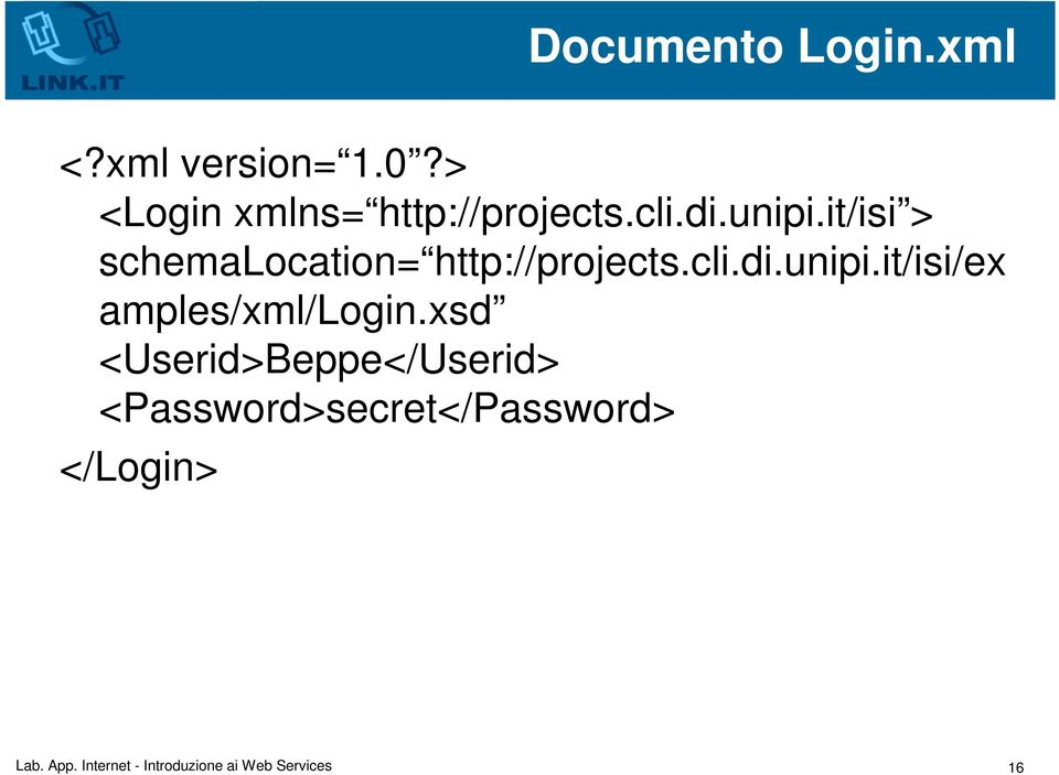 it/isi > schemalocation= http://projects.cli.di.unipi.