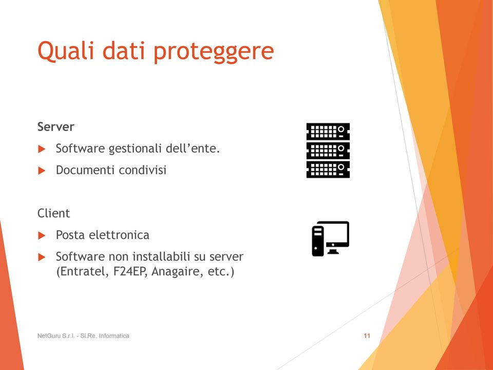 Software non installabili su server (Entratel, F24EP,