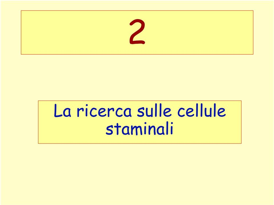 sulle