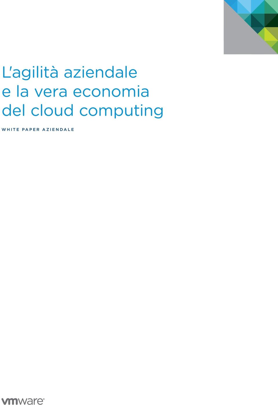 cloud computing W H I T