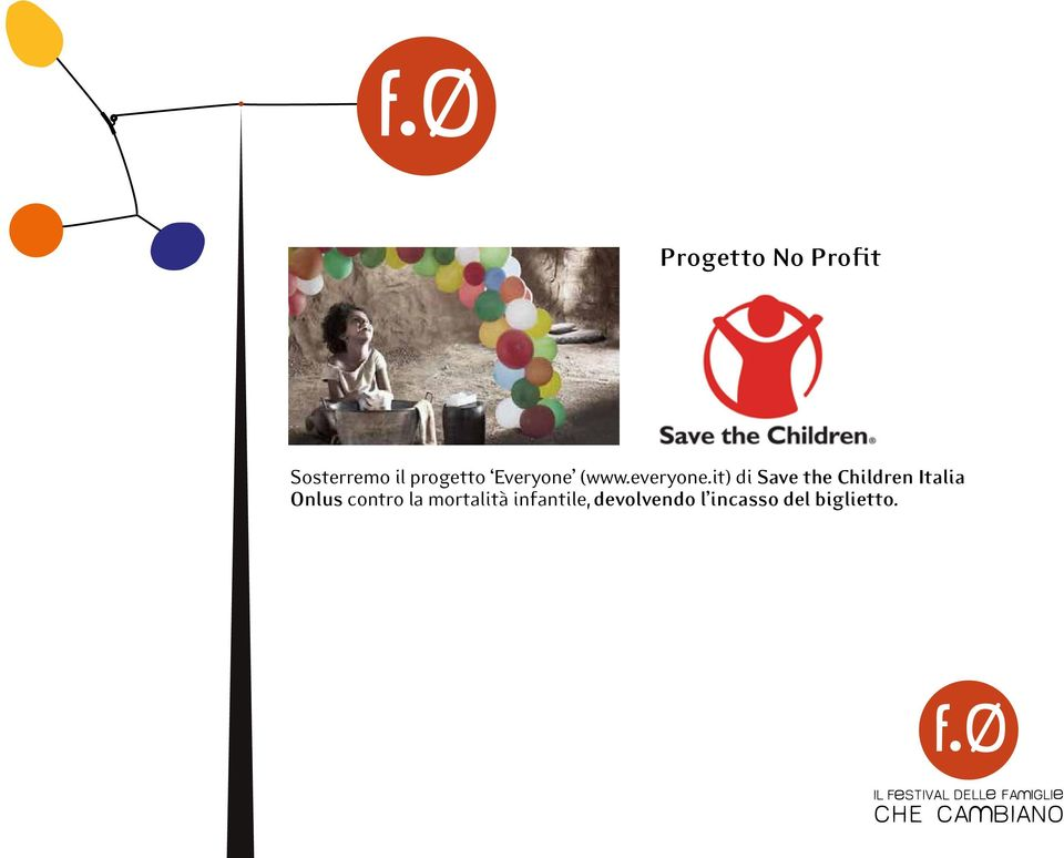 it) di Save the Children Italia Onlus