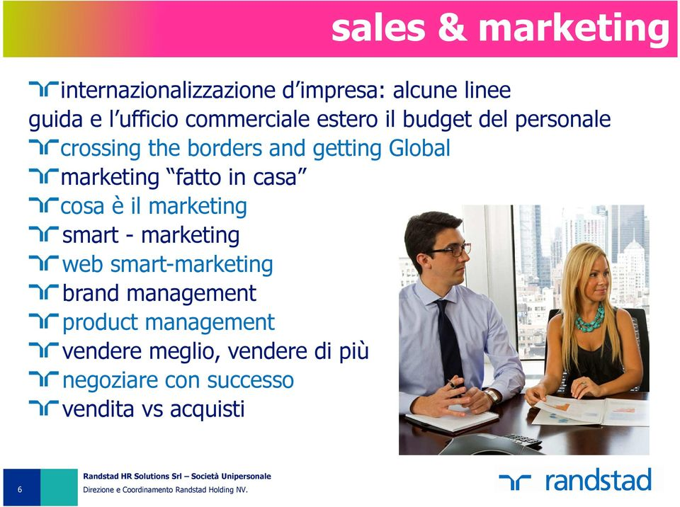 marketing fatto in casa cosa è il marketing smart - marketing web smart-marketing brand