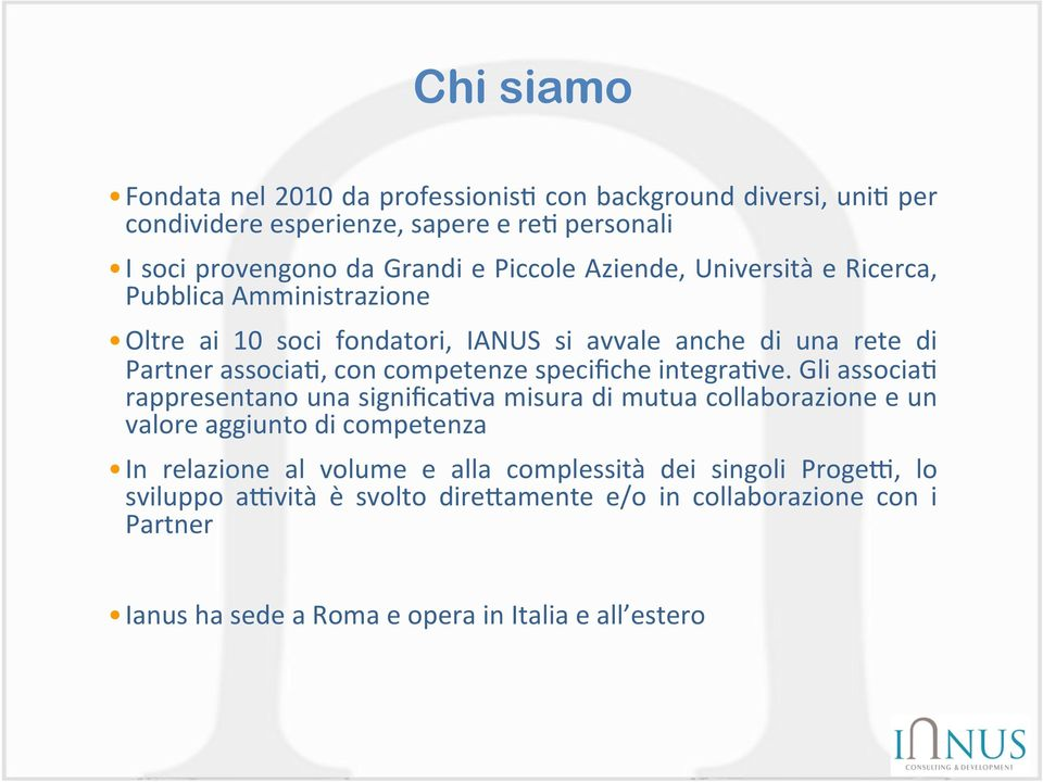 competenze specifiche integra>ve.