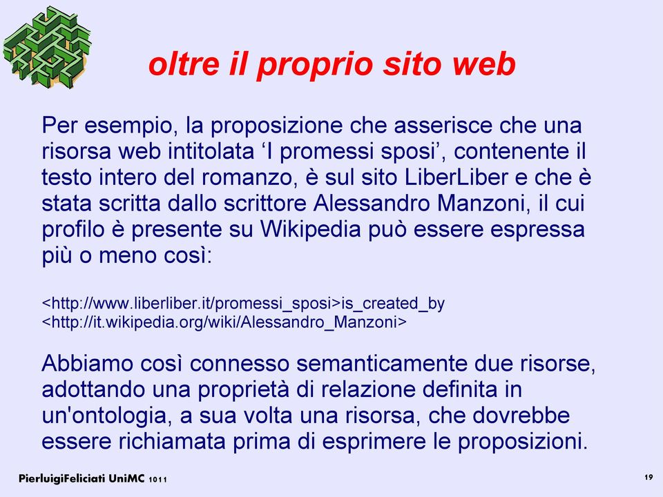 meno così: <http://www.liberliber.it/promessi_sposi>is_created_by <http://it.wikipedia.