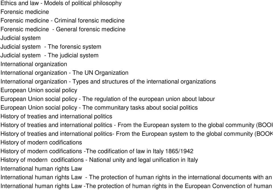 international organizations European Union social policy European Union social policy - The regulation of the european union about labour European Union social policy - The communitary tasks about