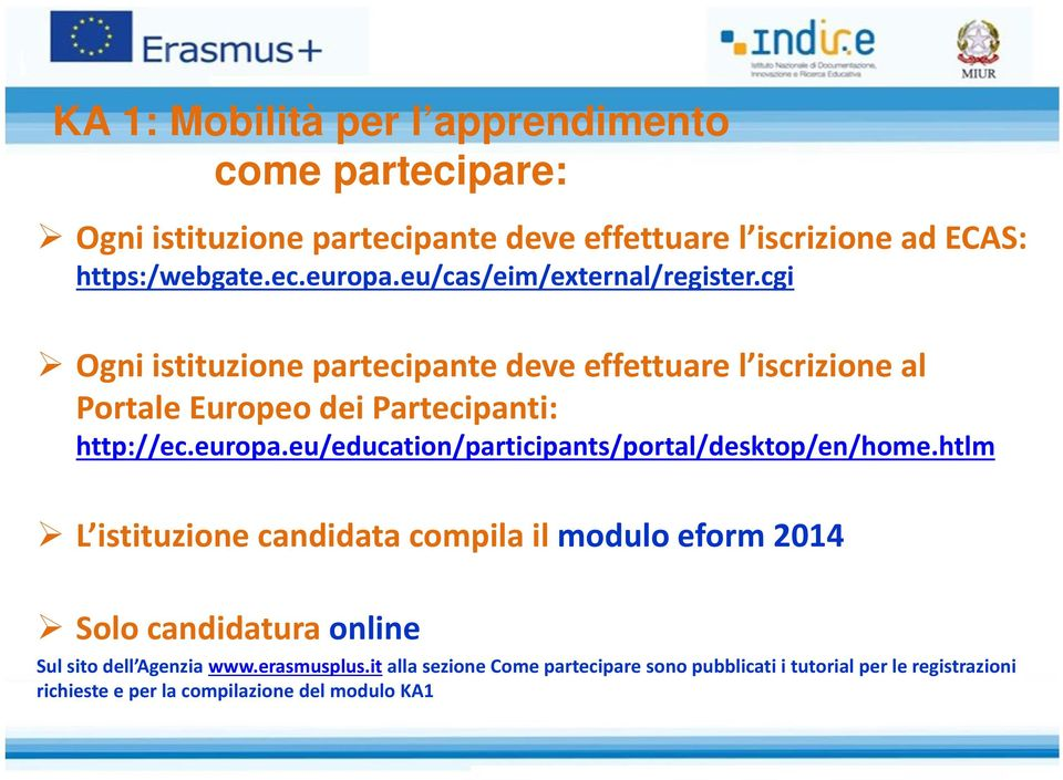 eu/education/participants/portal/desktop/en/home.