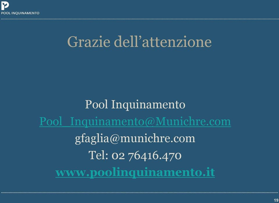 Pool_@Munichre.