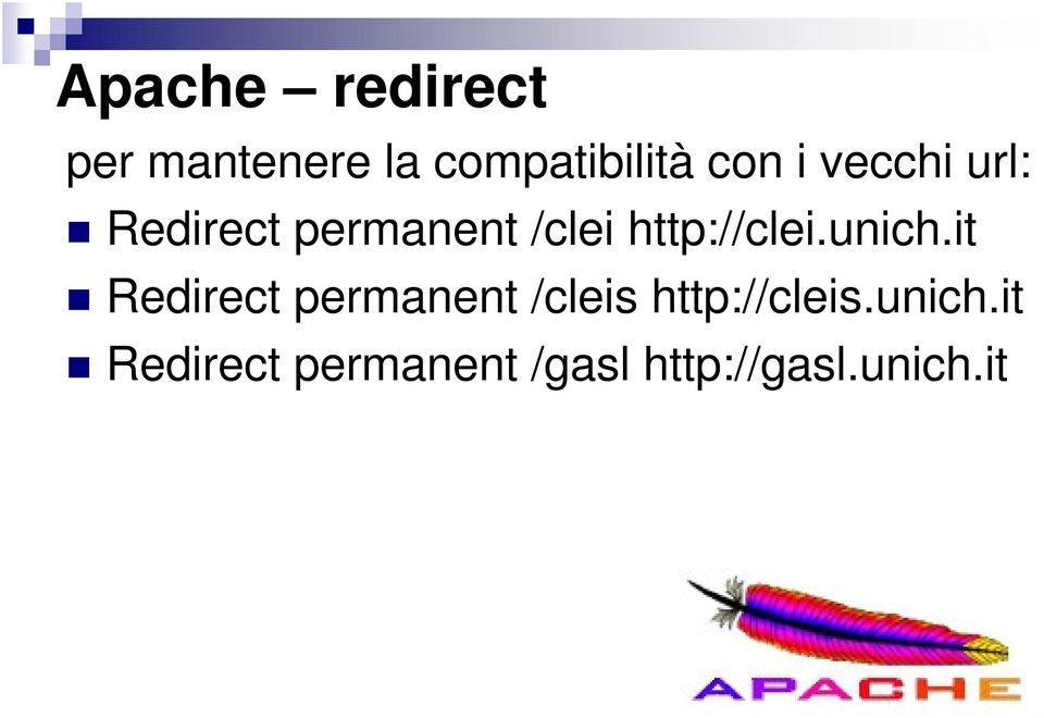 unich.it Redirect permanent /cleis http://cleis.