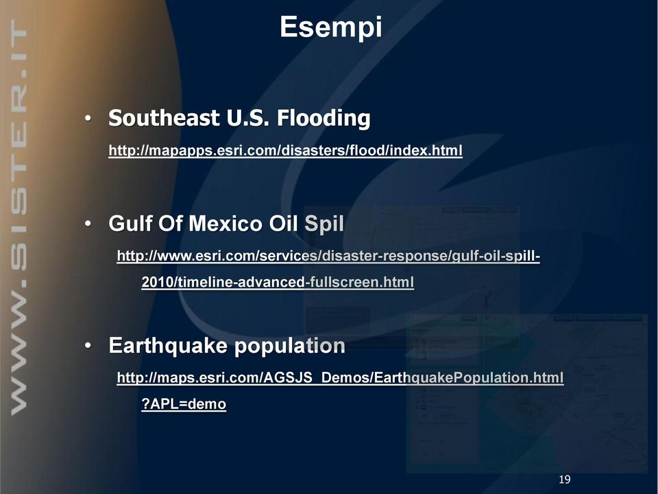 com/services/disaster-response/gulf-oil-spill-