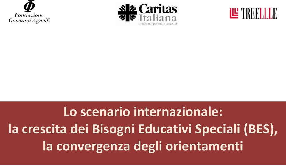 Educativi Speciali (BES),