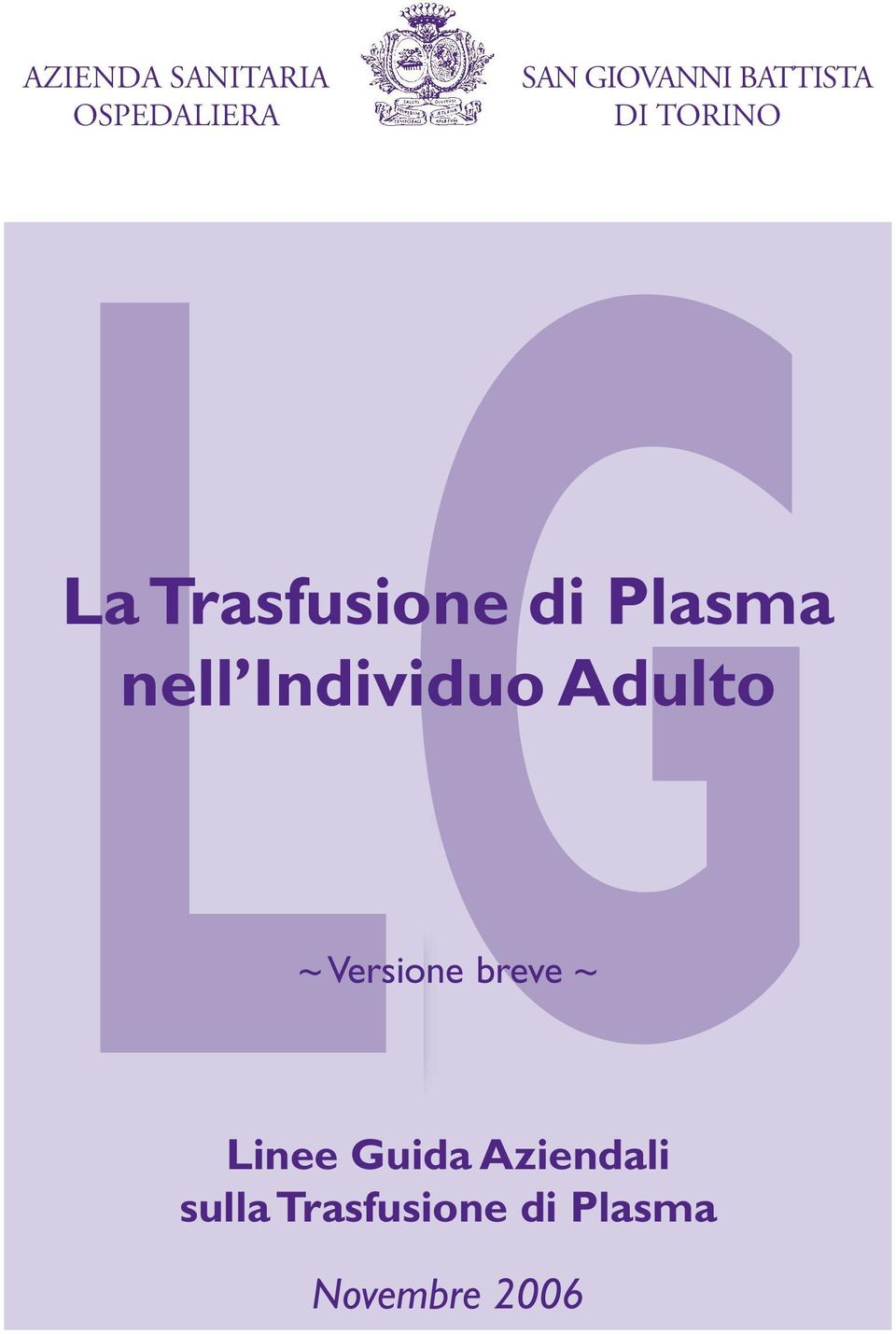 Individuo Adulto ~ Versione breve ~ Linee