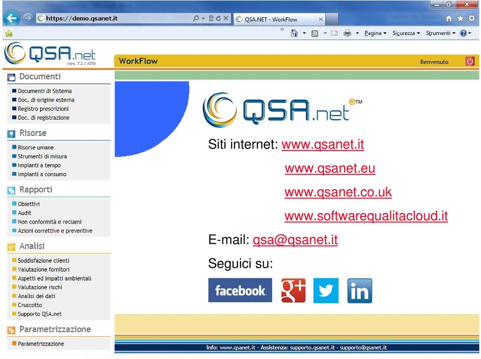 uk www.softwarequalitacloud.