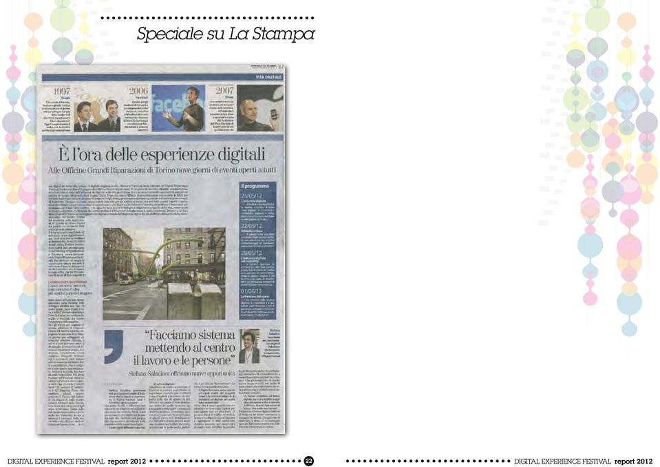 Stampa 22