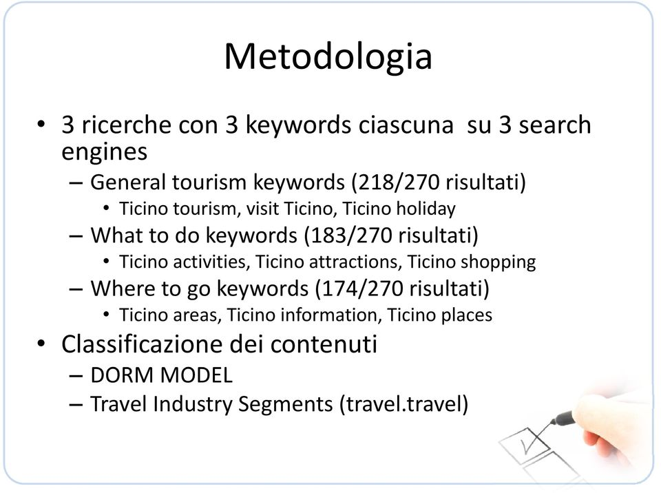 activities, Ticino attractions, Ticino shopping Where to go keywords (174/270 risultati) Ticino areas,