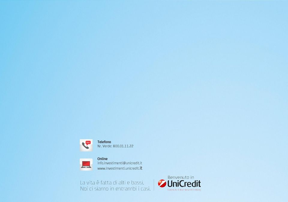 investimenti@unicredit.
