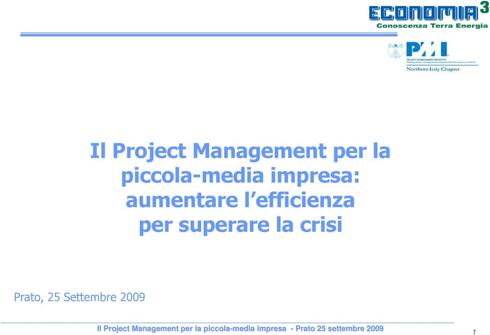 aumentare l efficienza per