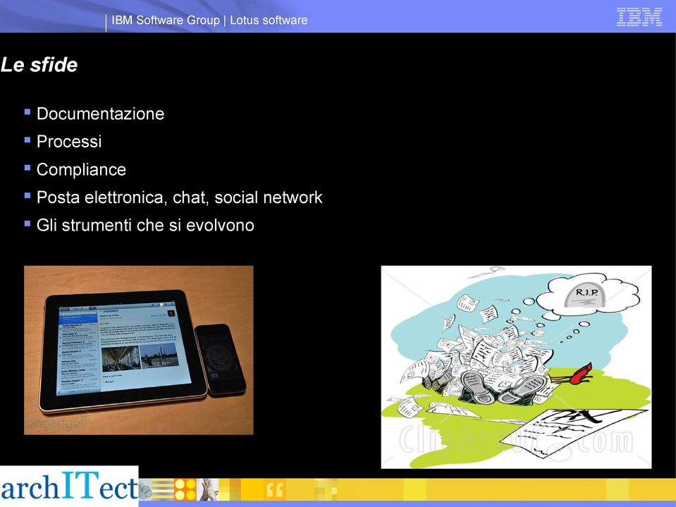 elettronica, chat, social
