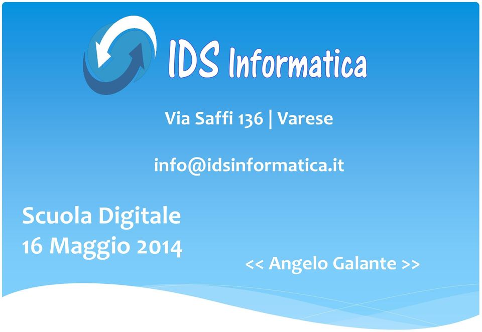 it Scuola Digitale 16