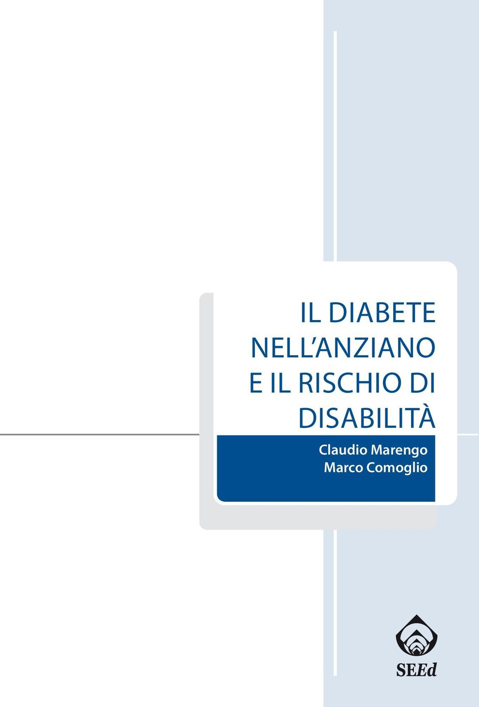 di disabilità