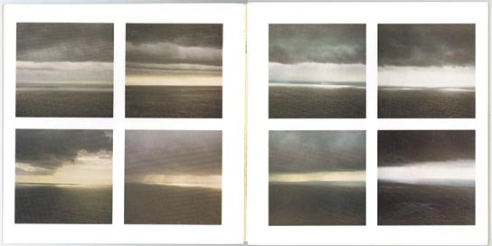 45. Sunrise & sunset at Praiano, New York, Rizzoli International Publications, Inc.