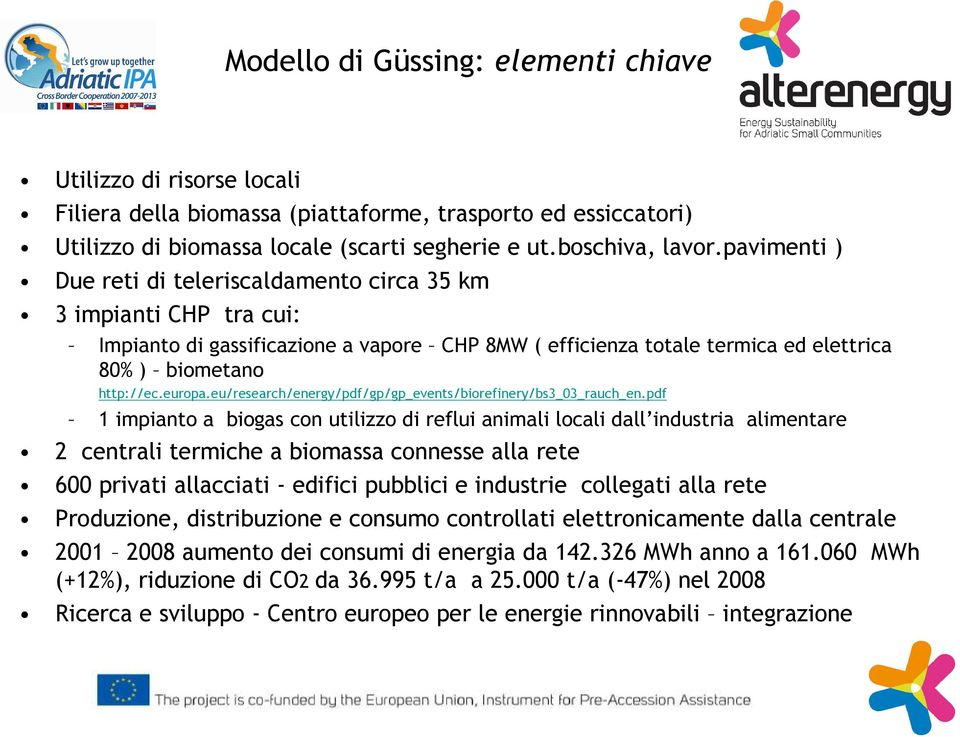 eu/research/energy/pdf/gp/gp_events/biorefinery/bs3_03_rauch_en.