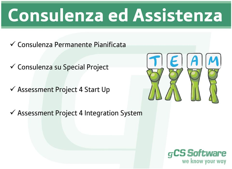 Special Project Assessment Project 4