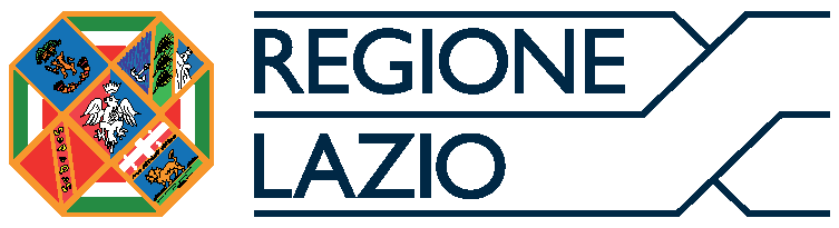 BANDO CORCE LAZIO PERCORSO DI EXPORT MANAGEMENT PER LE IMPRESE LAZIALI Art.