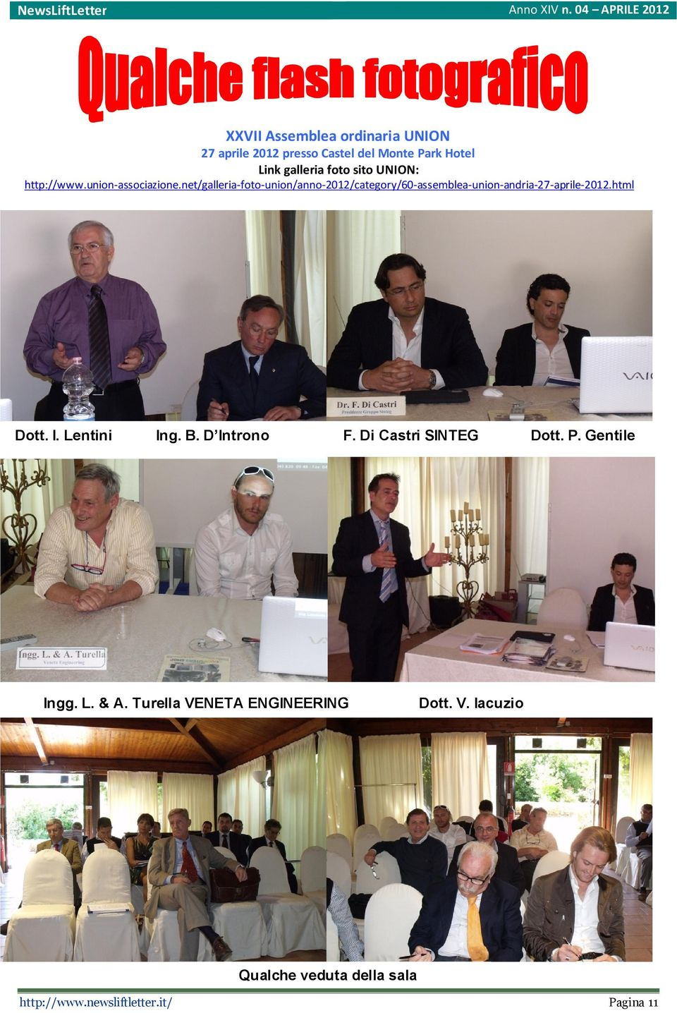 net/galleria-foto-union/anno-2012/category/60-assemblea-union-andria-27-aprile-2012.html Dott. I.