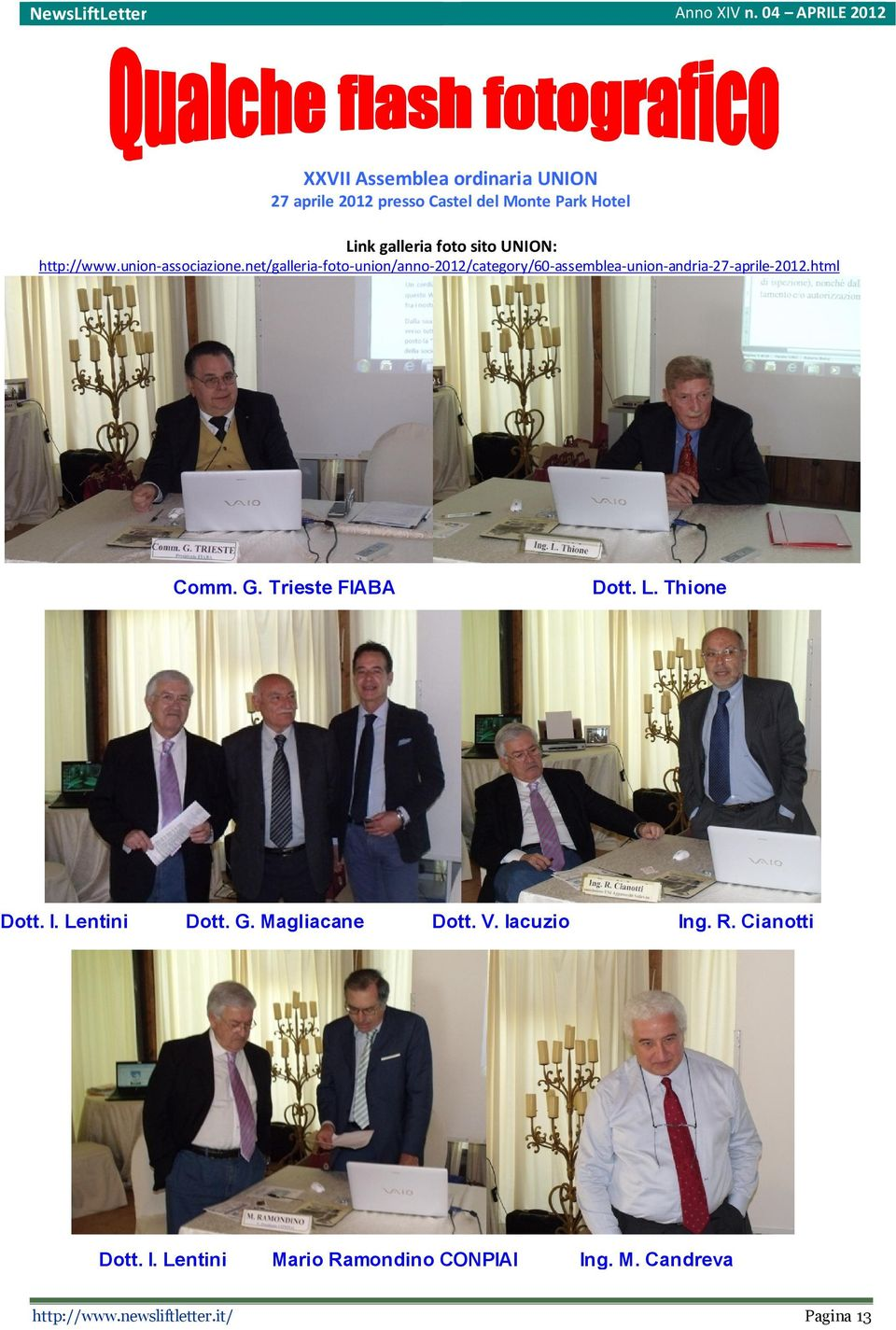 net/galleria-foto-union/anno-2012/category/60-assemblea-union-andria-27-aprile-2012.html Comm. G.