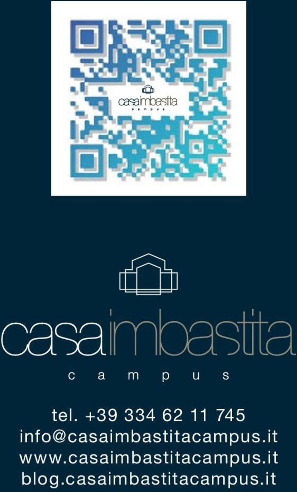 it www.casaimbastitacampus.