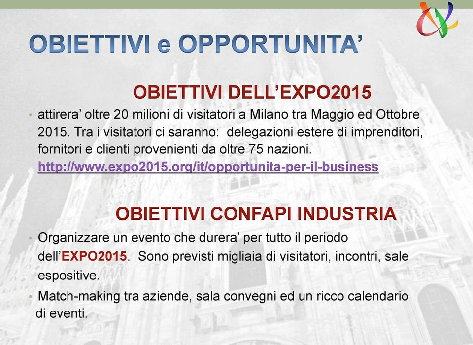 http://www.expo2015.