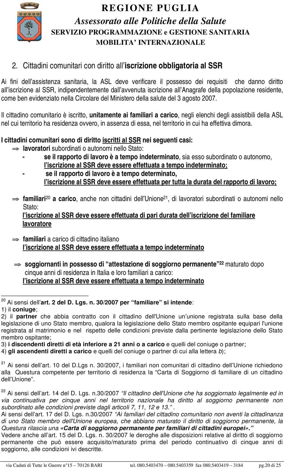 Best Carta Di Soggiorno Permanente Extracomunitari Images - Modern ...