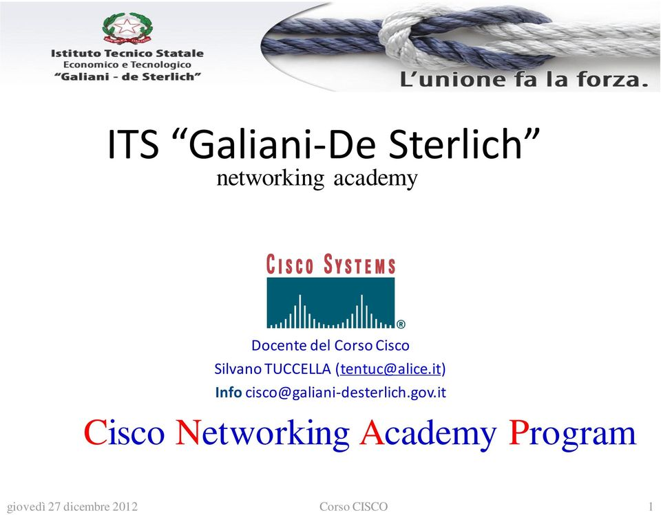 it) Info cisco@galiani-desterlich.gov.