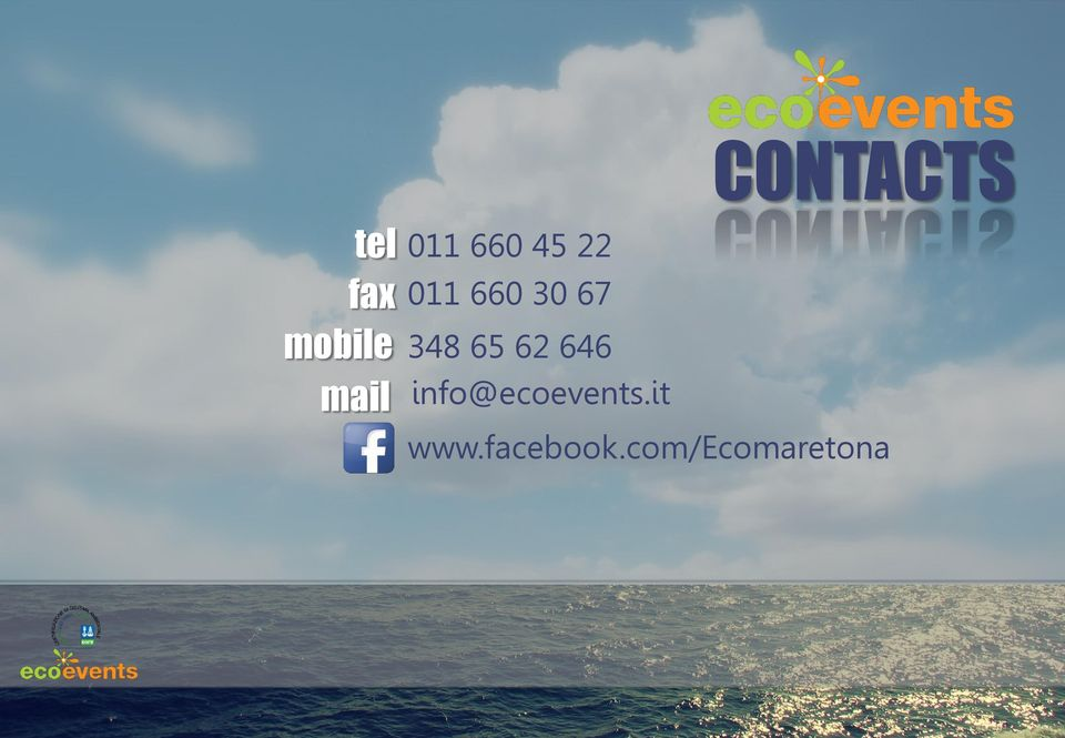 348 65 62 646 info@ecoevents.