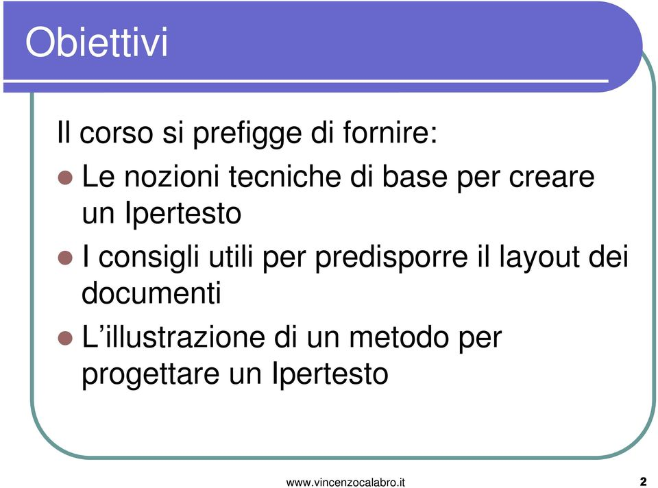 per predisporre il layout dei documenti L illustrazione di