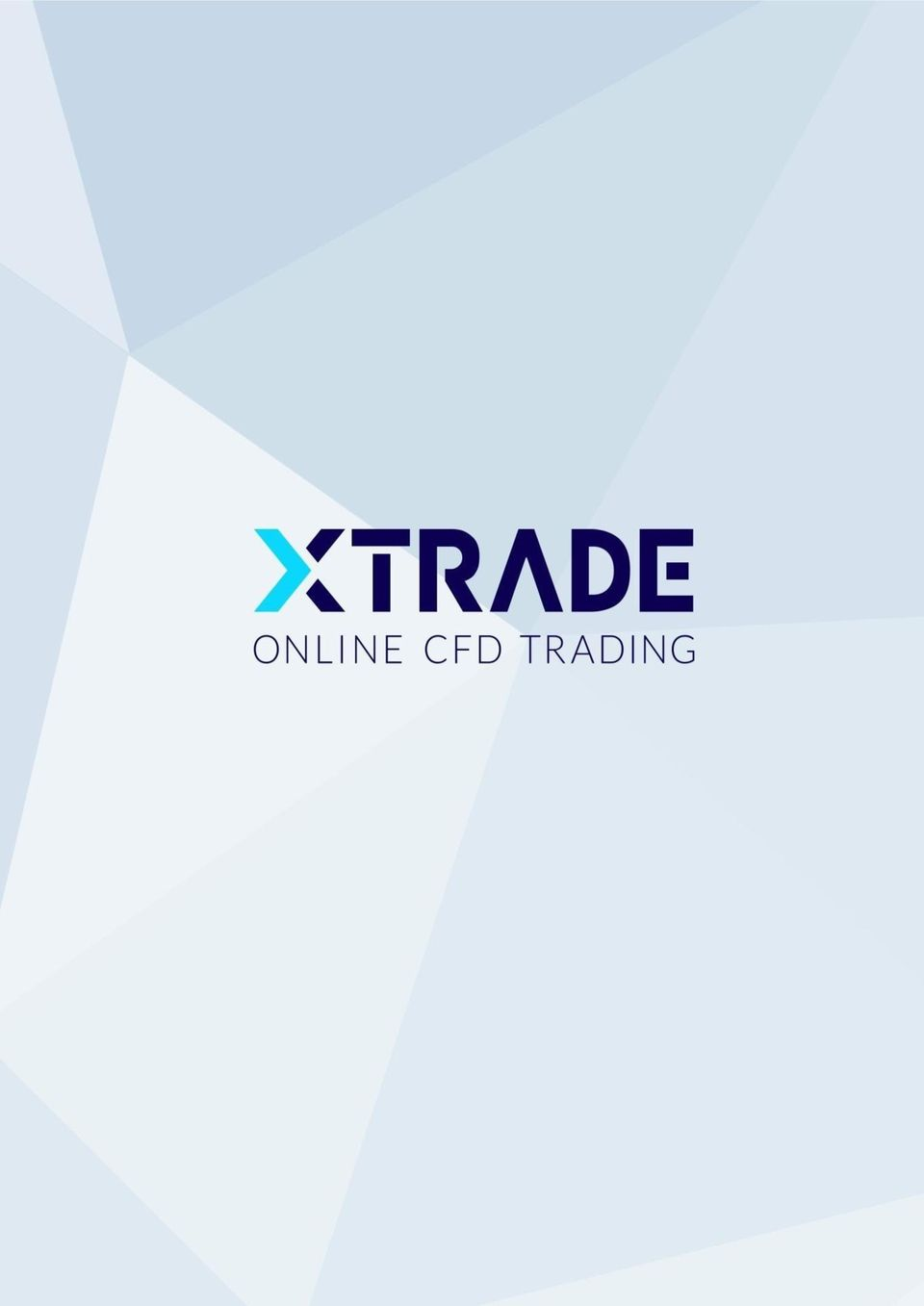 TRADING