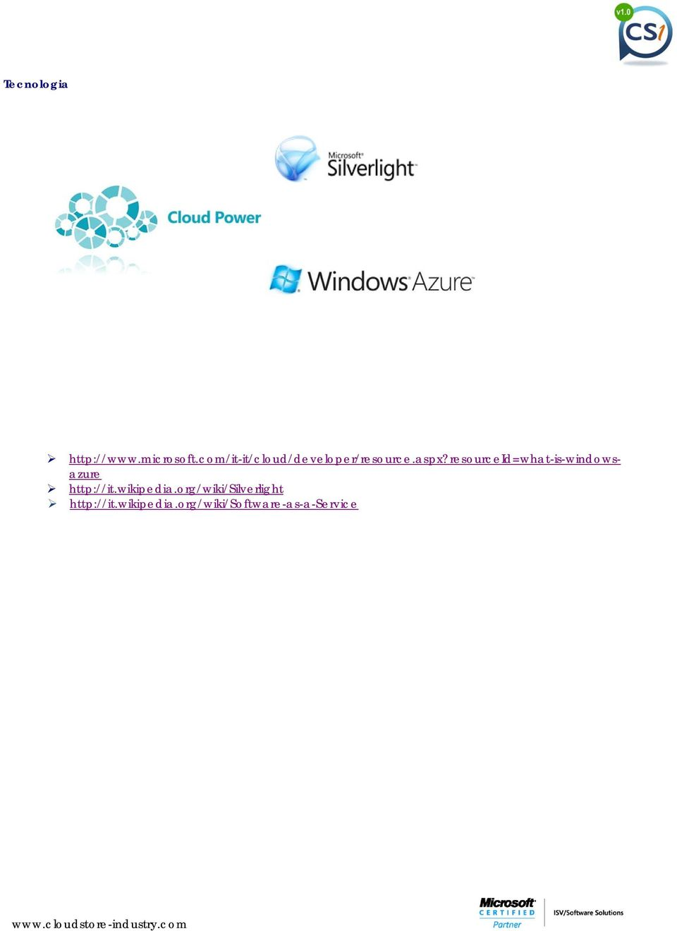 resourceid=what-is-windowsazure http://it.