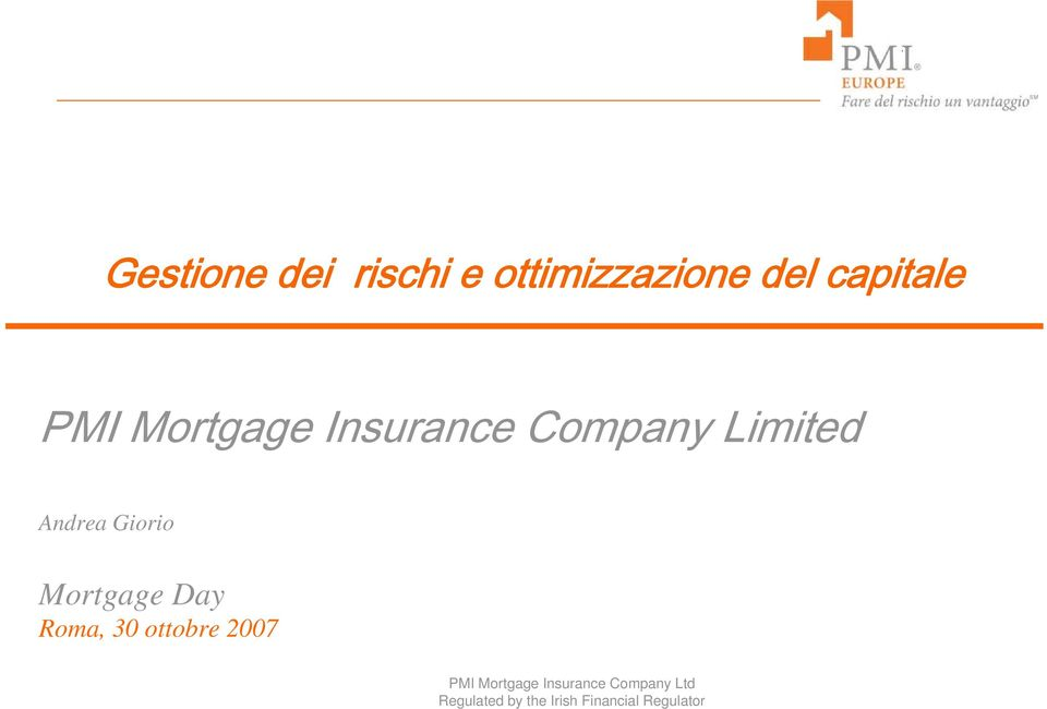 Pmi Mortgage Insurance Company Limited  Pdf. Online University Faculty Positions. Separation Agreement Lawyer Big Data Systems. Charlotte Office Space Abdomen Pain After Sex. Hotels In Cambridge Boston Ma. Automated Patch Management Windows Ntp Server. Life Insurance On Someone Else. Best Trading Strategies Secure Virtual Office. Dr Gorovoy Ophthalmologist Boca Raton Movers