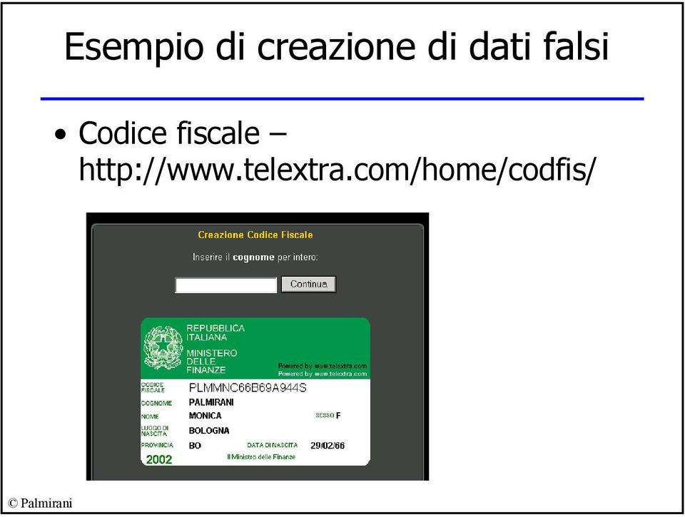 fiscale http://www.