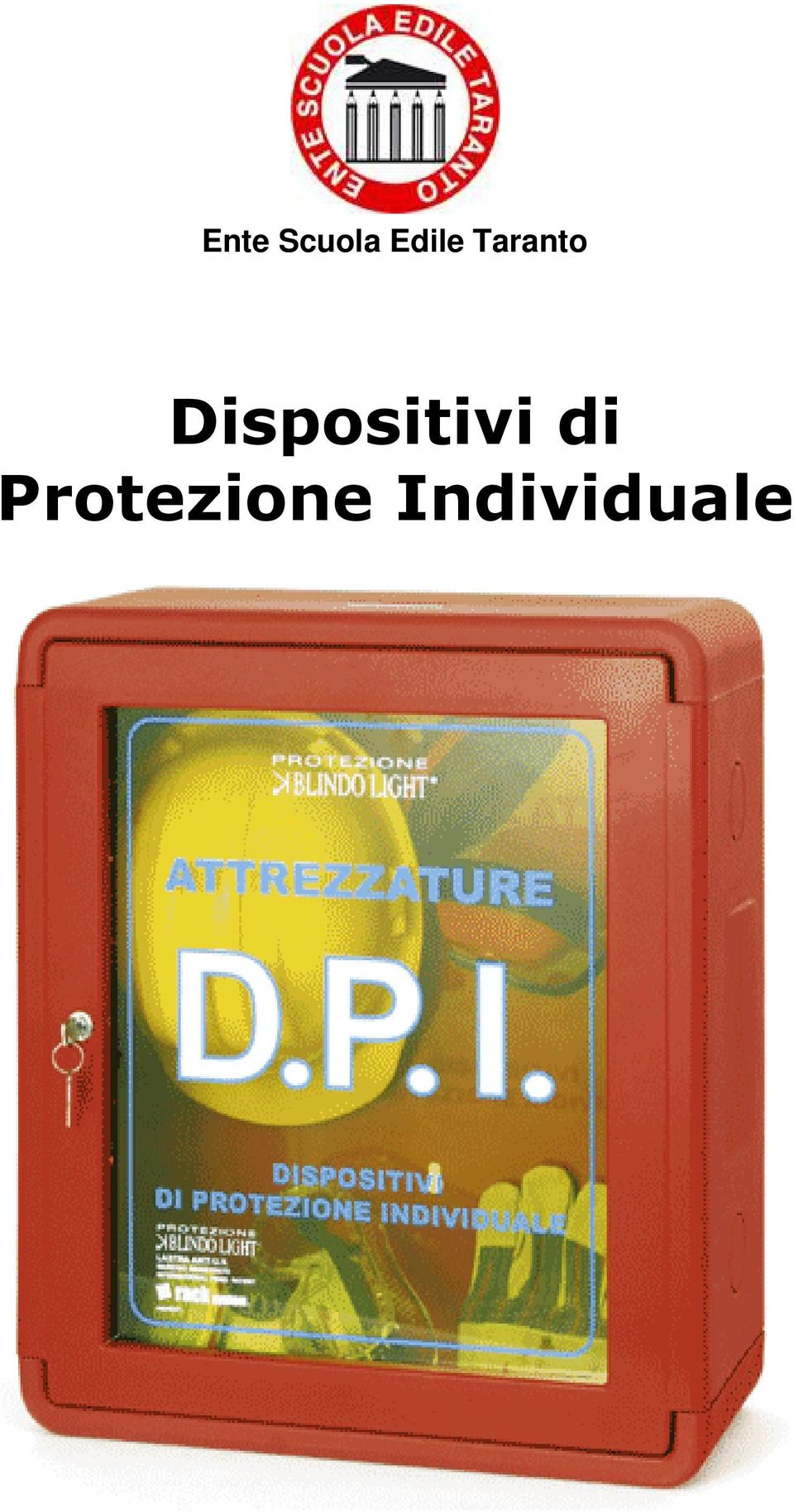 Dispositivi di
