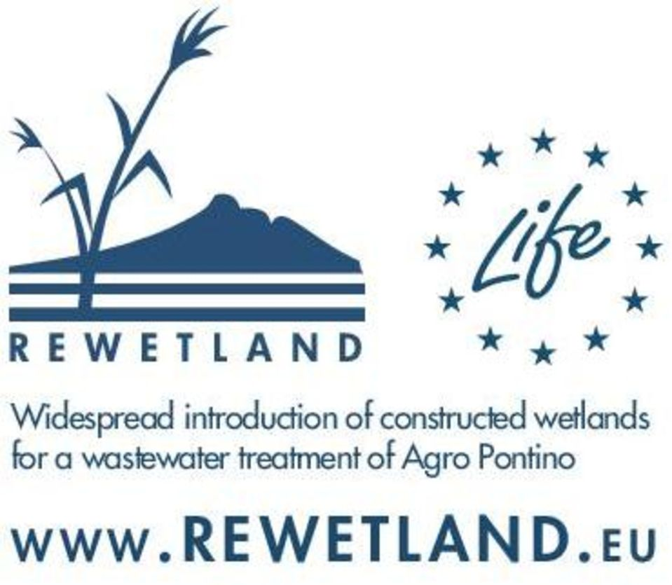 wastewater treatment of