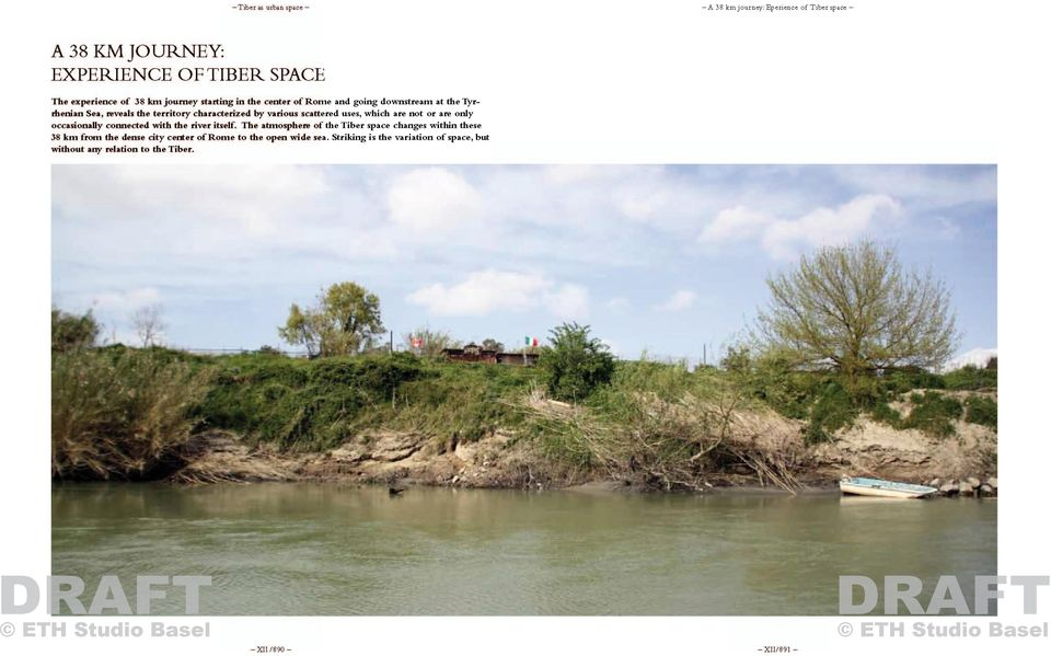 floods of the tiber in ancient rome pdf