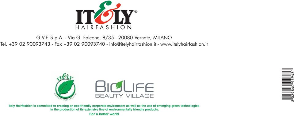 it - www.itelyhairfashion.