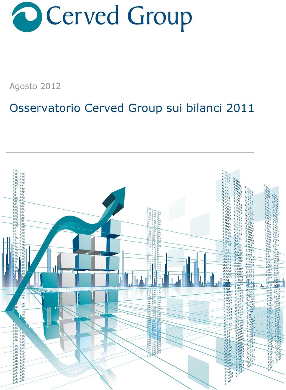 Cerved Group