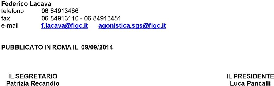 it agonistica.sgs@figc.