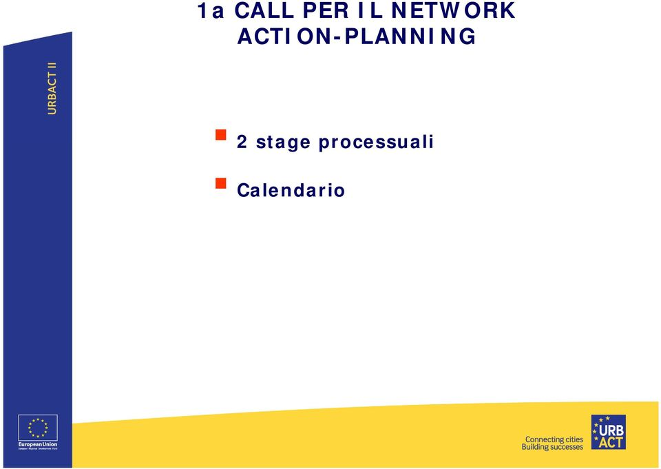 ACTION-PLANNING 2