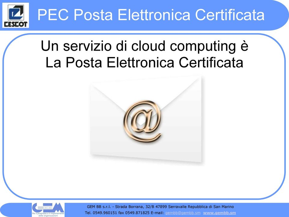 di cloud computing è La